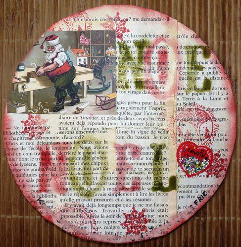 mail-art-noel-decembre-2010-pour-blog.jpg