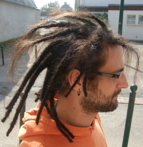 dreadlocks alex2