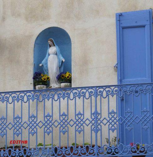STATUE-VIERGE-ST-AFFRIQUE.JPG