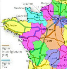 Cartes-rapprochees ouest-SNCF-regions