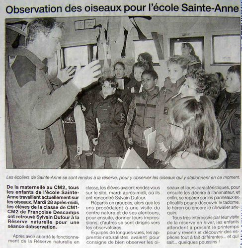 Ouest-France-30-01-03.jpg