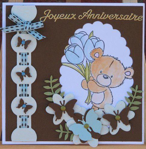 Cartes-anniversaire-feminines-6764.JPG