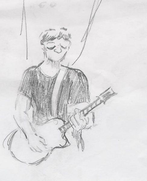 Guitariste-Trombone-Shorty-001.jpg