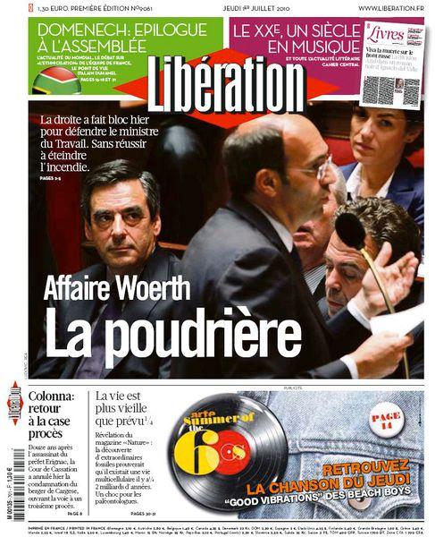 affaire-woerth-liberation-presse