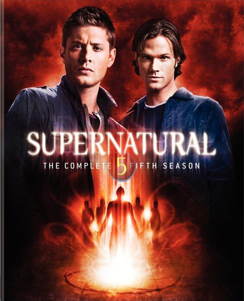 Supernatural_Season_5_BRCover.jpg