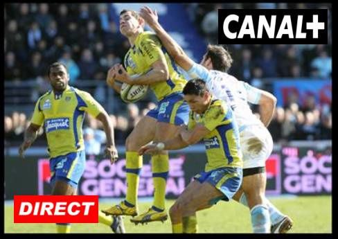 Bayonne-Clermont-Def.jpg