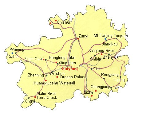 guizhou-tourist-map.jpg