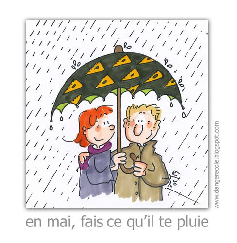 en-mai-fait-ce-qu-il-te-pluie.jpg