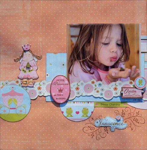 2011-01-21-Pte-Princesse-1