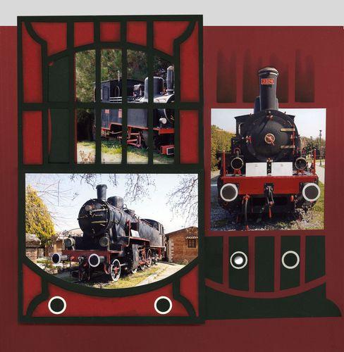 train-2.jpg