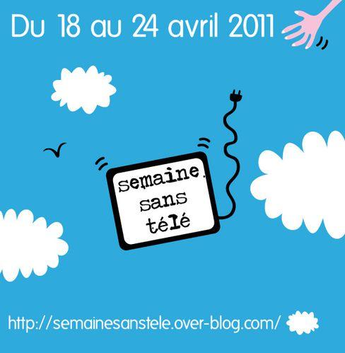http://img.over-blog.com/488x500/1/74/69/79/SST2011/sst2011_1erjet.jpg