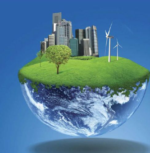 ecopolis.jpg
