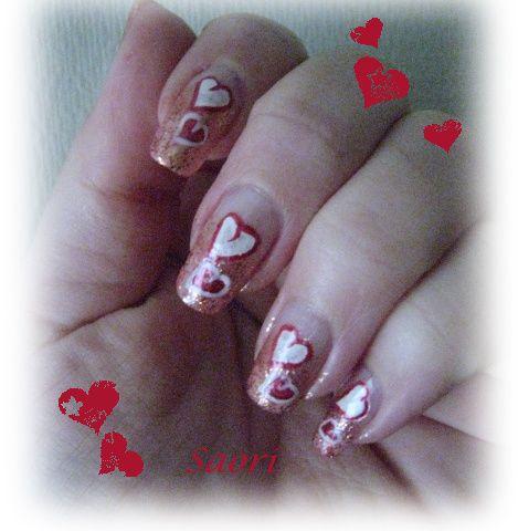 St valentincoeur1