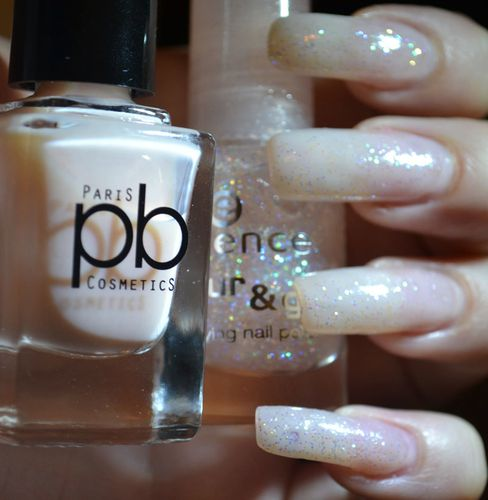 superposition-PB-rose-peau---ESSENCE--dancing-queen-02.JPG