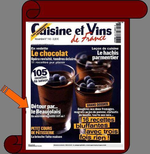 Magazine-C-V-bis.JPG