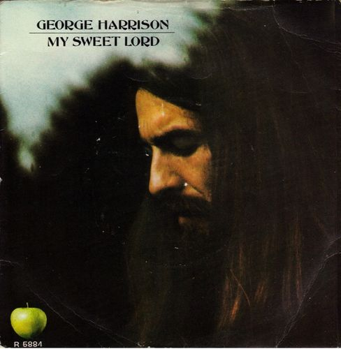 George-Harrison---My-Sweet-Lord.jpg