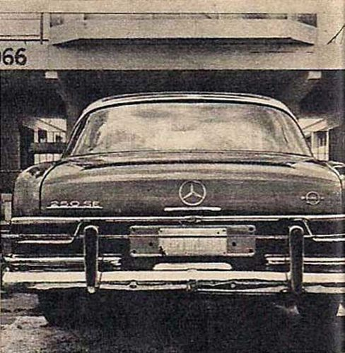 250-SE-Coupe-7.JPG
