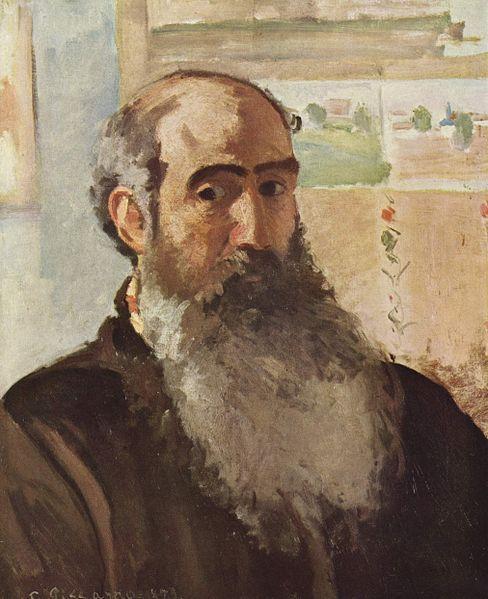 488px-Camille Pissarro 040