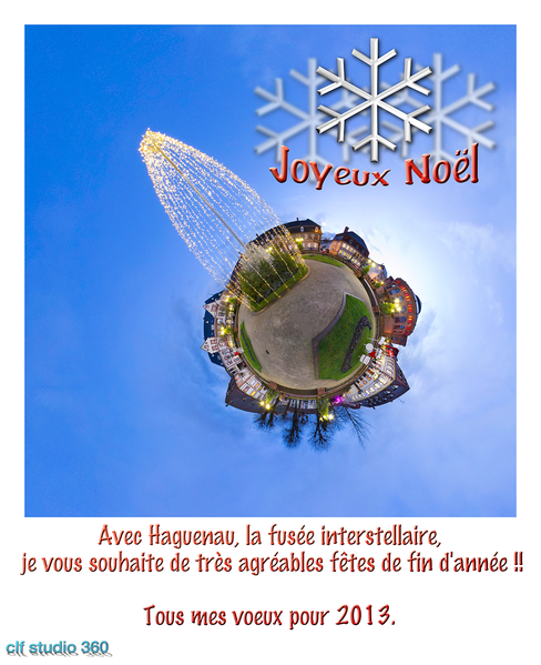 Voeux-2013-1200-px.png