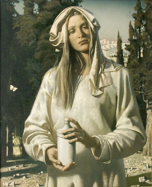 resurrection-morning--maria-magdalina-1997--julia-bekhova.jpg