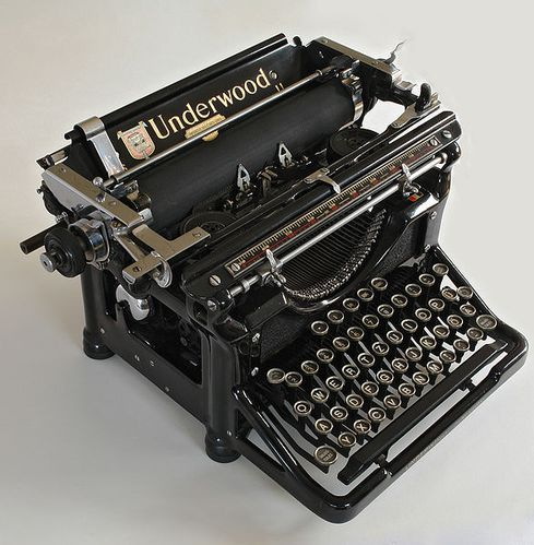 587px-Underwood-overview.jpg