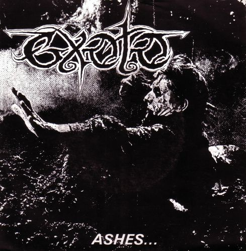 Exoto---Front-cover.jpg