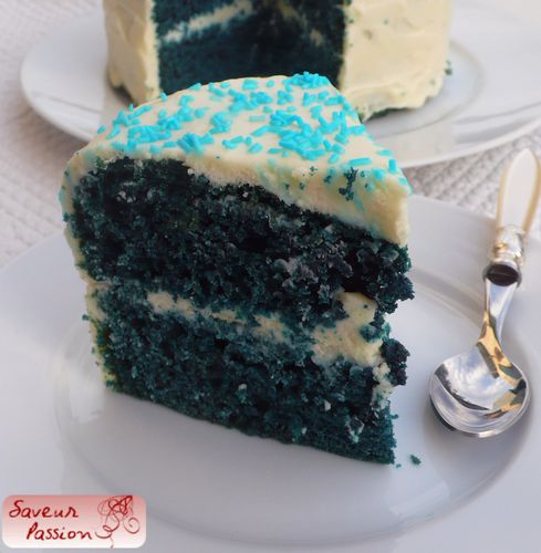 bluevelvetcake2.jpg