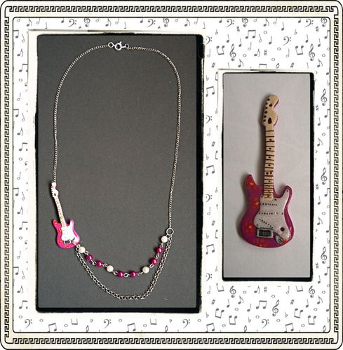Elly_Bijoux_rock_Guitare_french-curves-fushia_LRG.jpg