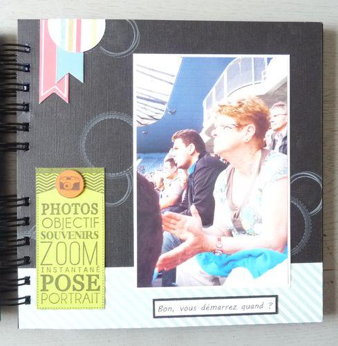 P1120612 edited-1