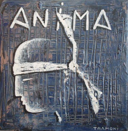 ANIMA-toiles-testa-mora--TRAMONI-017.JPG