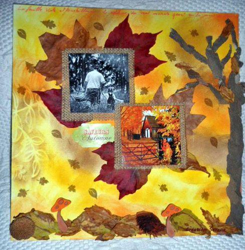 Saveur d'automne (5) copie