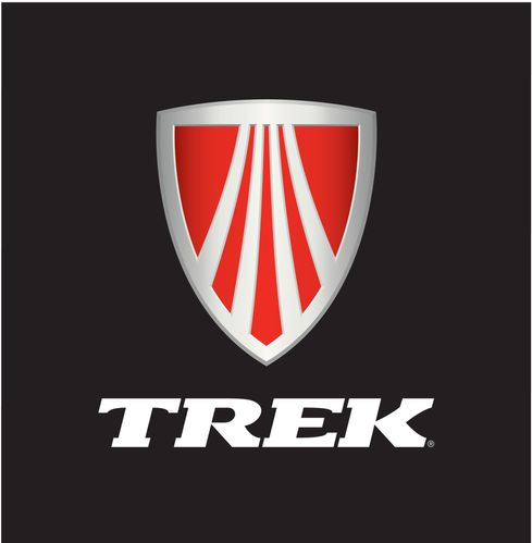 logo-trek-copie-1.jpg