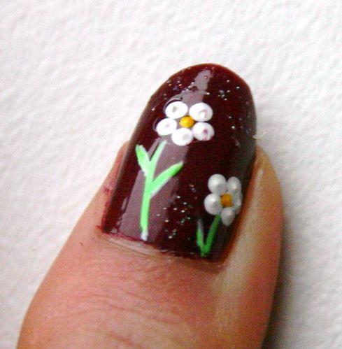 Douceur florale (5)