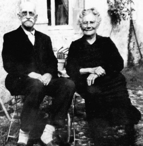 chassino_couple_80ans.jpg