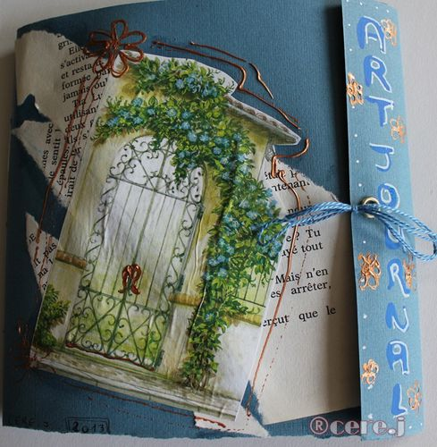 art-journal-2 5001
