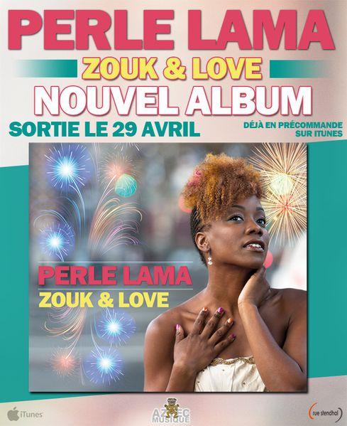 perle-lama-nouvel-album-2013-zouk---love.jpg