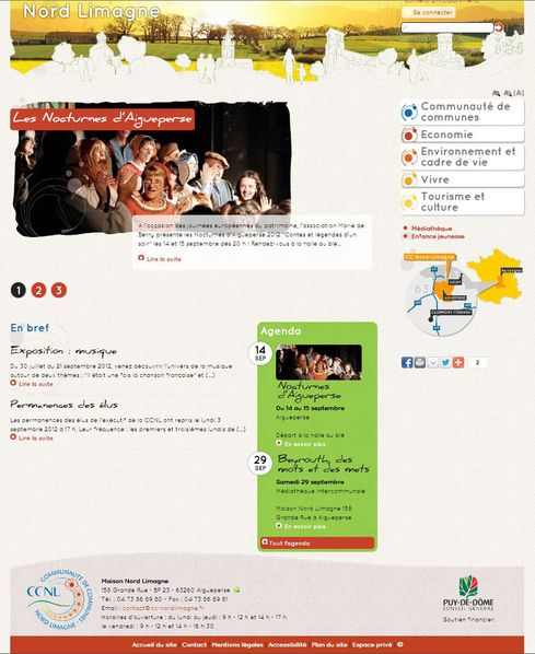 CCNL-page-accueil-site.JPG