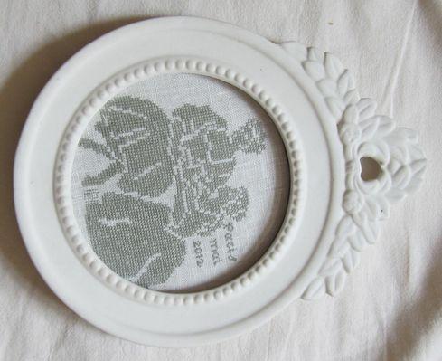 2010-0224.JPG