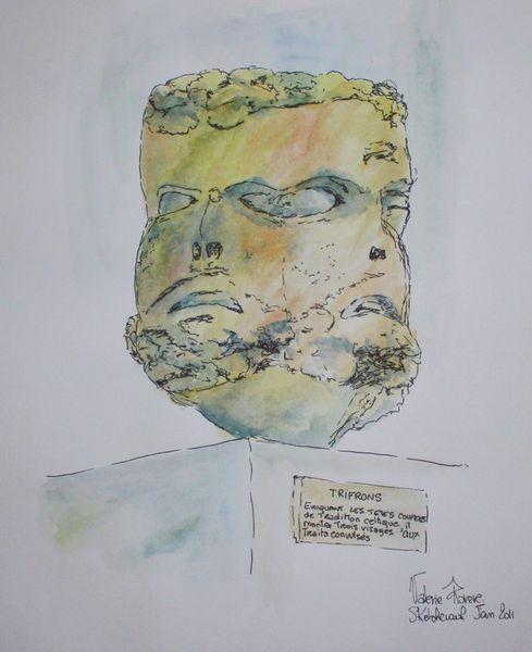 sketchcrawl-013.JPG