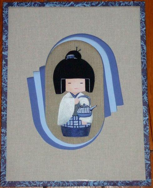 art-nouveau-kokeshi.JPG