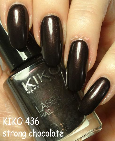 KIKO-436-strong-chocolate-01.jpg