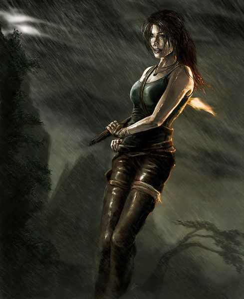 05743298-photo-tomb-raider-fan-arts
