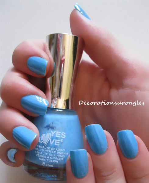 swatch-vernis-yes-love-bleu.jpg