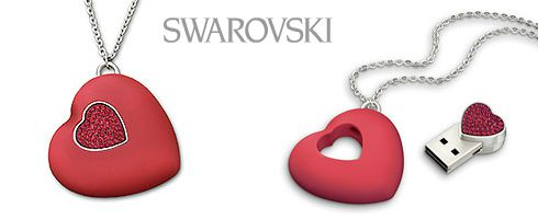 visuel-swarovski-bijou-usb.jpg