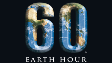 Earth-Hour-LOGO.png