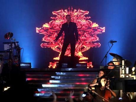 image-5-for-george-michael-at-the-metro-radio-arena-gallery.jpg