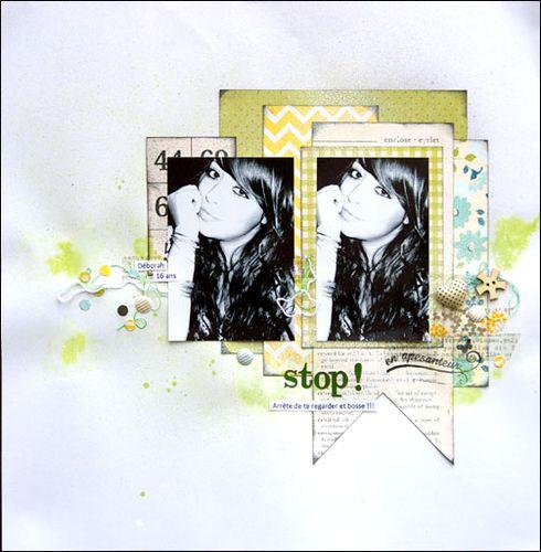 Stop---2012---px.jpg