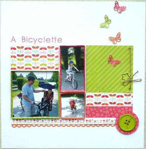 page-a-bicyclette-avril-2011.JPG