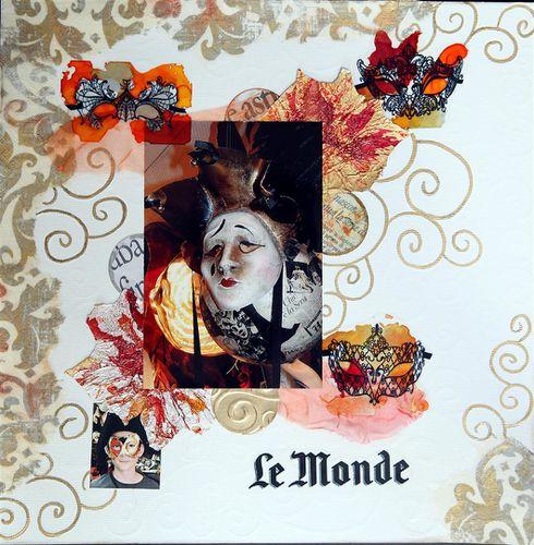 Repertoire9 3951 (Grand)