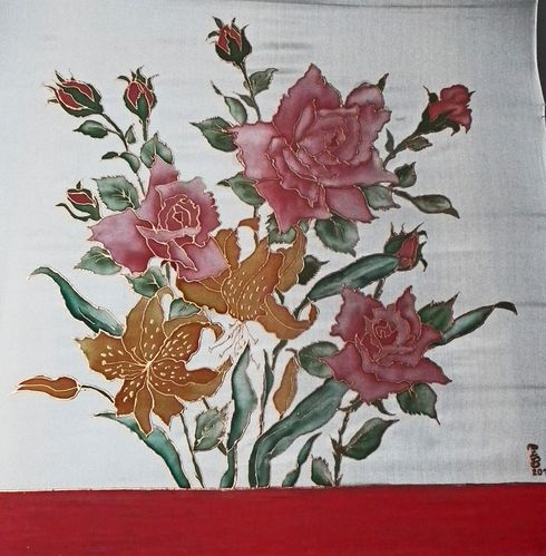 Echarpe-rose.jpg